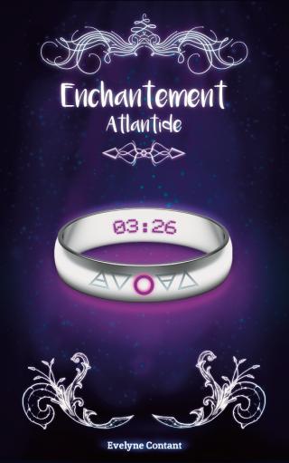 enchantement,-tome-2---atlantide-833416