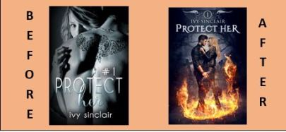 cover makeover 1